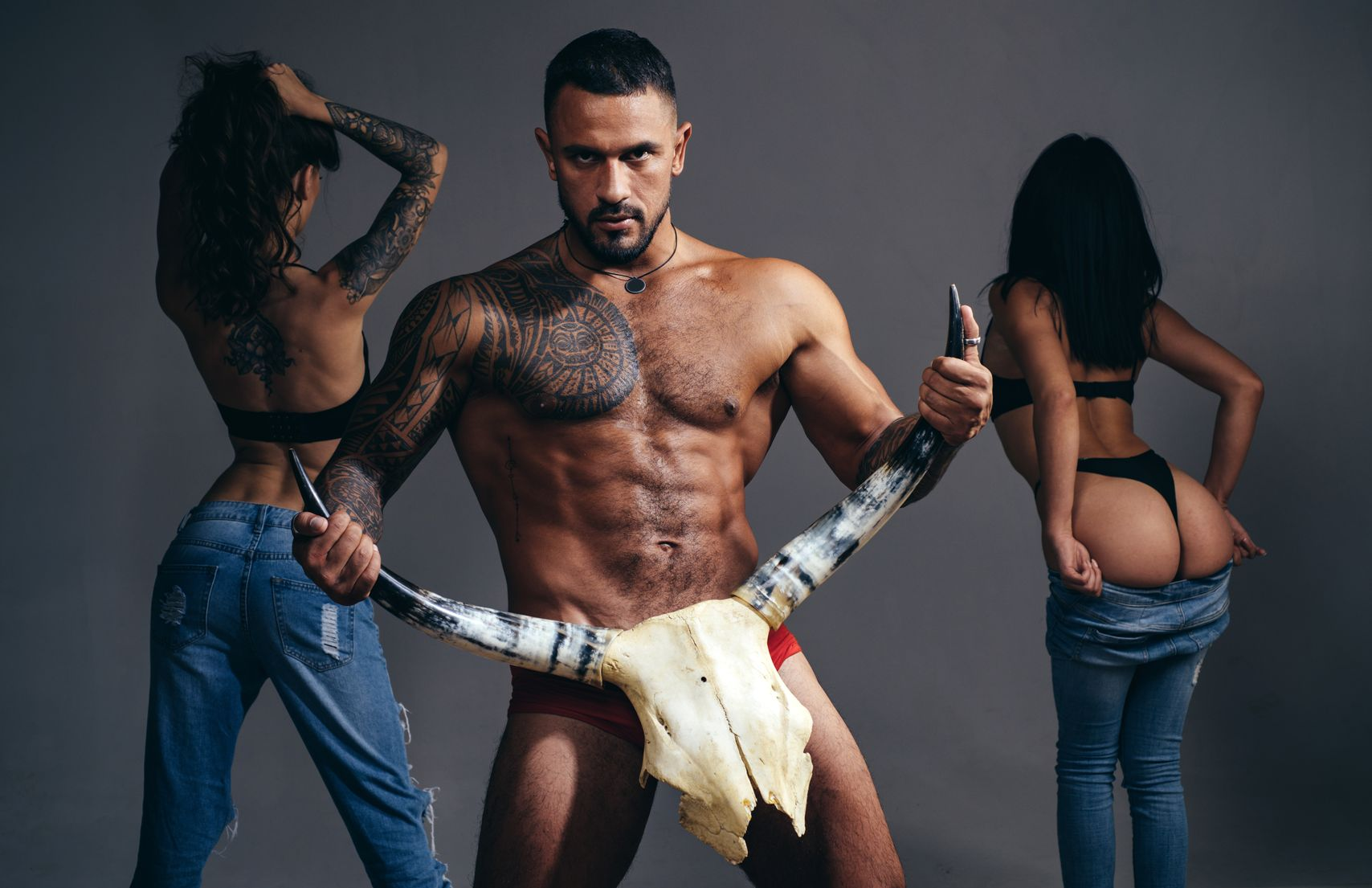 What is it like to be a swinger - The Alternative Lifestyle