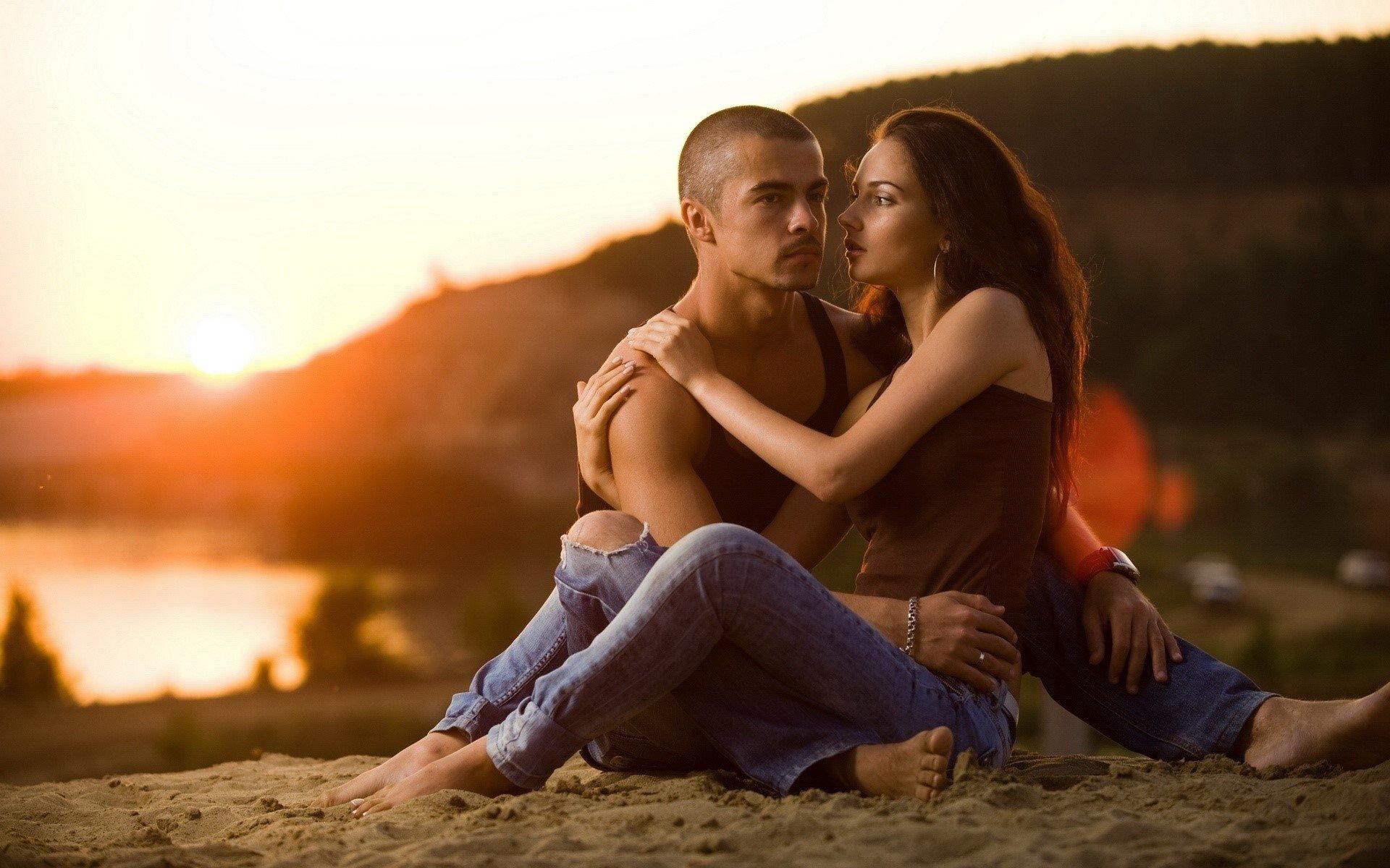 couple-love-romance-sunset-720949-wallhere.com