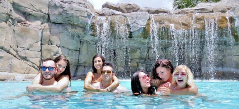 Caliente-Resort-Florida-Swinger-nuddist-hotel-768x351