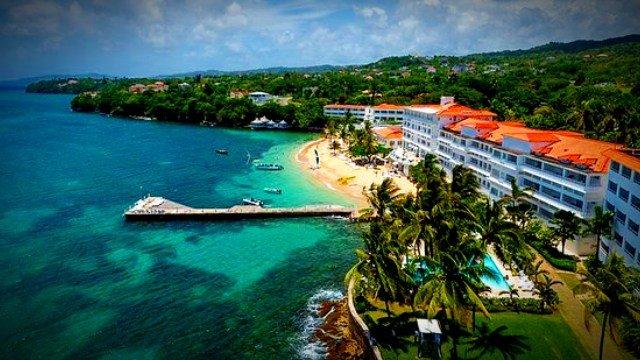 Couples-Tower-Isle-Jamaica-By-TripAdvisor