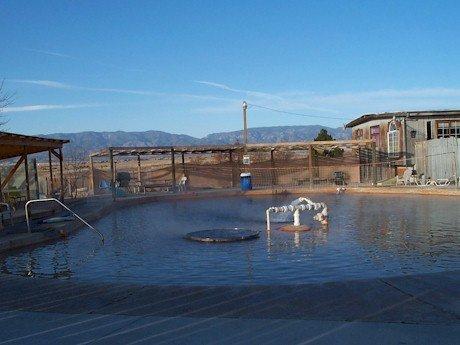 Dakota-Hot-Springs-Pool