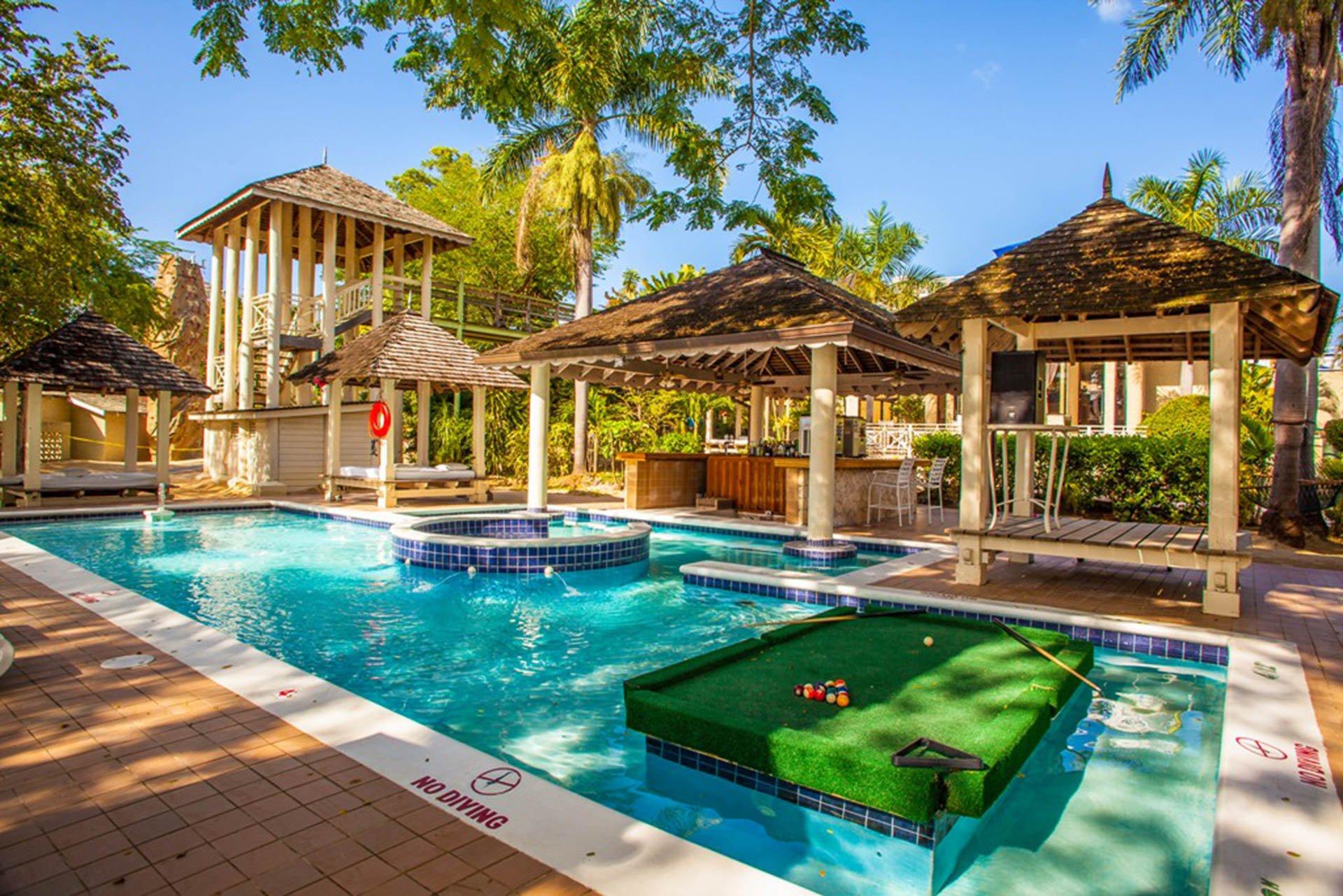 Hedonism-II-Jamaican-Resort-4