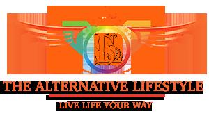Alt Style Logo 300 Color