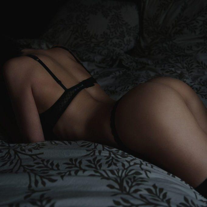 black-long-hair-ass-love-bed-photography-618791-wallhere.com